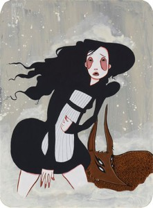http://thinkspacegallery.com/2008/tumbling/show/A-Cold-Dark-Winter-6x8-72dpi-(Large).jpg