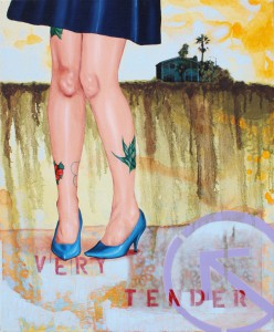 http://thinkspacegallery.com/2009/10/project3/show/AND_YOU_RUN_ACROSS_THE_COURTYARD_JUST_TO_TAKE_HER_HAND.jpg