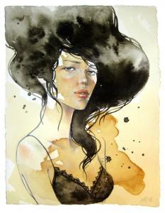 http://thinkspacegallery.com/2008/drawingroom/show/AllButMine_sm.jpg