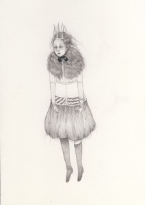 http://thinkspacegallery.com/2008/drawingroom/show/Amy-Earles-heredity.jpg