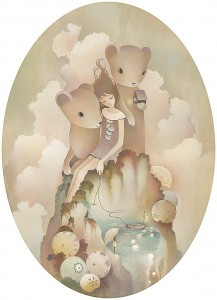http://thinkspacegallery.com/2010/01/show/Amy-Sol---Pika-Mountain.jpg