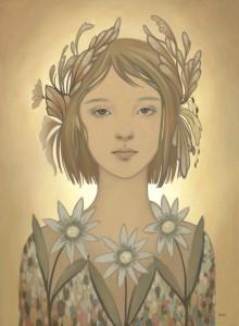 http://thinkspacegallery.com/2012/12/scope/show2/AmySol-Niamh.jpg