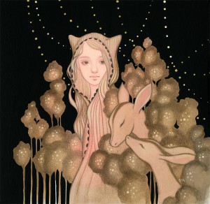 http://thinkspacegallery.com/2014/03/scopenyc/show/AmySol-WomanAmongstTrees.jpg