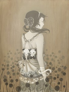 http://thinkspacegallery.com/2008/karmic/show/AmySol-keep_us_together.jpg