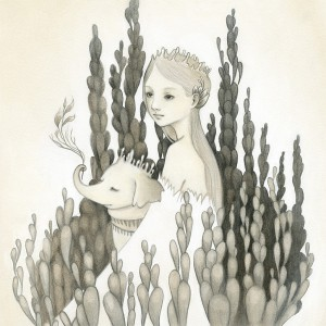 http://thinkspacegallery.com/2012/11/project2/show/AmySol_artwork_1.jpg