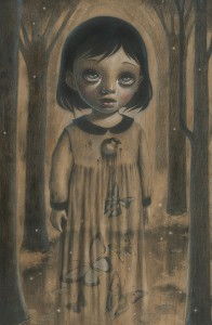 http://thinkspacegallery.com/2011/03/project2/show/AnaBagayan-fireflyforest800.jpg