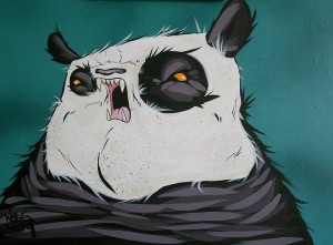 http://thinkspacegallery.com/2010/01/show/Angry-Woebots---Dams---12x10.jpg