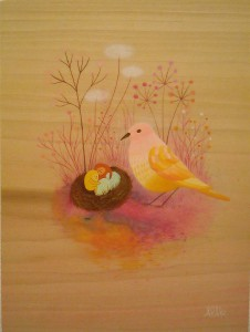 http://thinkspacegallery.com/2010/01/show/Apak---Nest-Warmers-(better-quality-image-I-think).jpg