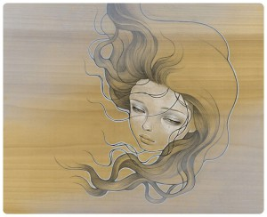 http://thinkspacegallery.com/2008/drawingroom/show/Audrey-as_i_fall_wood.jpg