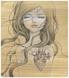 http://thinkspacegallery.com/2008/drawingroom/show/Audrey-dishonest_heart_wood.jpg