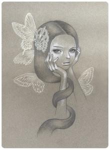 http://thinkspacegallery.com/2008/drawingroom/show/Audrey-waiting_lj.jpg