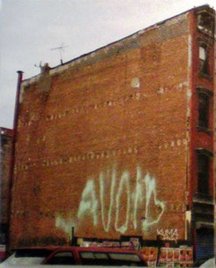 http://thinkspacegallery.com/2009/01/show/Avoid-Pi_Bushwick_Ave---2.jpg