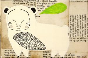 http://thinkspacegallery.com/2007/04/show/Bear.jpg