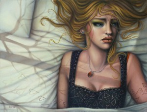 http://thinkspacegallery.com/2009/06/show/Beauty-in-the-breakdown.jpg