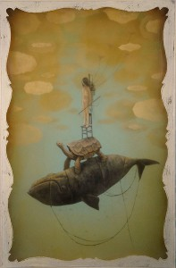 http://thinkspacegallery.com/2013/10/wildatheart/show/BenStrawn_main.jpg
