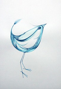http://thinkspacegallery.com/2008/project/API/show/Bird-9-On-Paper.jpg