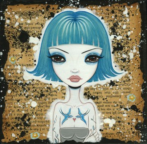 http://thinkspacegallery.com/2009/09/show/Blue.jpg