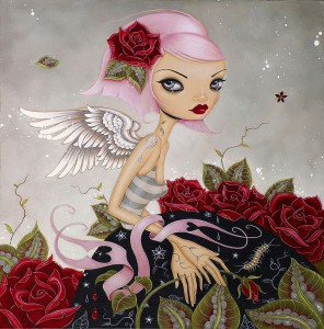 http://thinkspacegallery.com/2009/09/show/BotanicalDistraction.jpg