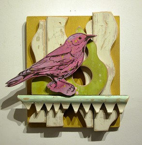 http://thinkspacegallery.com/2008/project/API/show/C-053-Dolan-Geiman_Fightfor.jpg