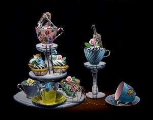 http://thinkspacegallery.com/2011/04a/show/Cakes-and-Ladders.jpg