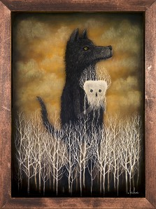 http://thinkspacegallery.com/2012/07/show/Call-Forth-the-Seed-of-Winter.jpg