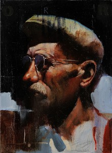 http://thinkspacegallery.com/2013/07/show/Cane-Farmer-9x12-Oil-on-canvas-350.jpg