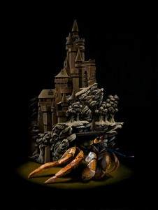http://thinkspacegallery.com/2011/04a/show/Castles-Made-of-Sand.jpg
