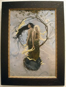 http://thinkspacegallery.com/2009/10/project3/show/CatherineBrooks-OriginOfLove.jpg