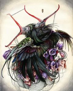 http://thinkspacegallery.com/2012/05/show/Christina-Mrozik_-Waldrapp-Ibis-300dpi.jpg