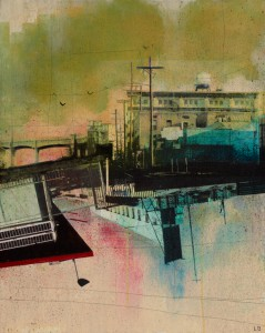 http://thinkspacegallery.com/2012/02/project/show/Convergence.jpg