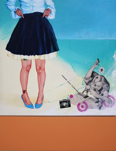 http://thinkspacegallery.com/2012/03/show/Craig-Barker_SURE_LOOK_PRETTY.jpg