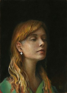 http://thinkspacegallery.com/2012/01/show/Cross_8x11.jpg