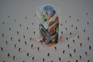 http://thinkspacegallery.com/2013/12/show/Curiot2.jpg