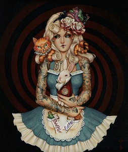 http://thinkspacegallery.com/2013/06/project/show/CuriouserAndCuriouser.jpg