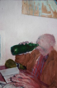 http://thinkspacegallery.com/2008/project/assholism/show/DSC00889.jpg