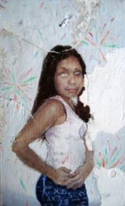 http://thinkspacegallery.com/2008/project/assholism/show/DSC00891.jpg