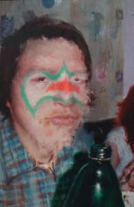 http://thinkspacegallery.com/2008/project/assholism/show/DSC07595.jpg