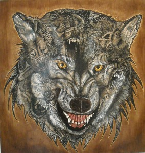 http://thinkspacegallery.com/2009/08/wolfbat/show/DSCN3878.jpg