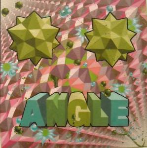 http://thinkspacegallery.com/2010/02/show/DSCN7434.jpg