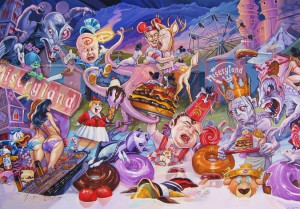 http://thinkspacegallery.com/2010/04/project2/show/Dave-MacDowell-24x36-Another-Perfect-Day.jpg