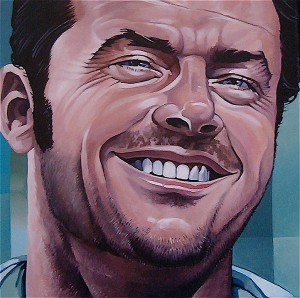 http://thinkspacegallery.com/2009/03/project/show/DaveMacDowell-Jack1.jpg