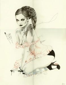 http://thinkspacegallery.com/2011/06/artwalk/show/David-Bray.jpg