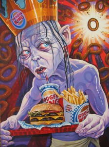 http://thinkspacegallery.com/2010/06/artwalk/show/David-MacDowell---LordOfTheOnionRings24x36.jpg