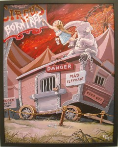http://thinkspacegallery.com/2010/01/show/David-MacDowell-(better-full-image---replace-current-one).jpg