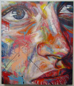http://thinkspacegallery.com/2012/03/show/David-Walker.jpg