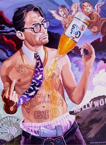 http://thinkspacegallery.com/2009/03/project/show/DavidMacDowell-Menace2Sobriety-18x24.jpg