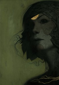 http://thinkspacegallery.com/2010/05/project/show/Dawn_II.jpg