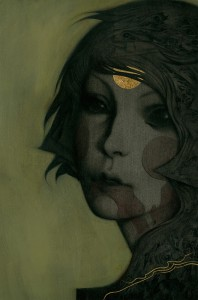 http://thinkspacegallery.com/2010/05/project/show/Dawn_III.jpg