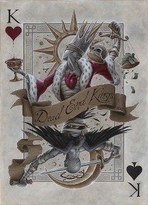 http://thinkspacegallery.com/2013/02/project/show/Dead-End-Kings_web.jpg