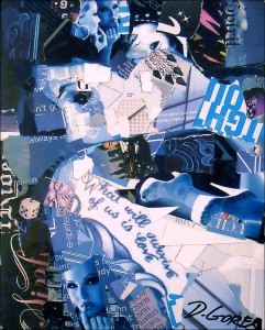 http://thinkspacegallery.com/2010/04/project2/show/Derek-Gores---Love-Affair-With-A-Dream---8x10---Collage-on-canvas---$500.jpg
